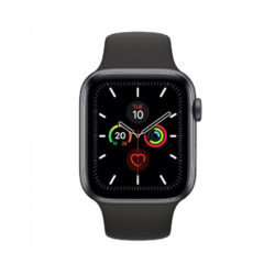 harga apple watch series 4