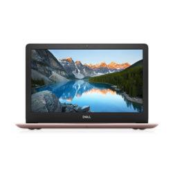harga laptop dell inspiron