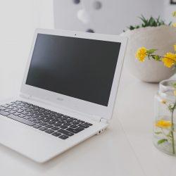 Tips Memilih Laptop Sesuai Kebutuhan Anda