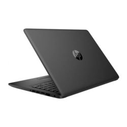 jual laptop hp core i3