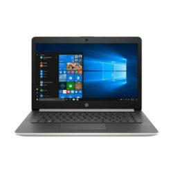 laptop hp joy 2