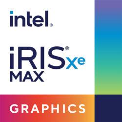 Intel Mengeluarkan GPU Intel Iris XE, Apa Kelebihannya ?